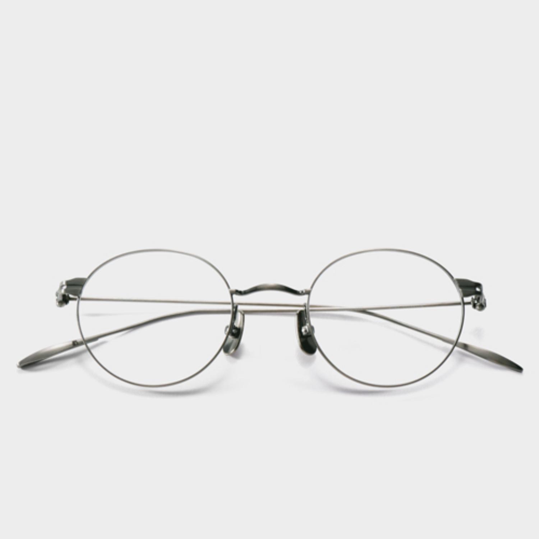 가네코옵티컬(金子眼鏡) 금자안경 KM18L ATS