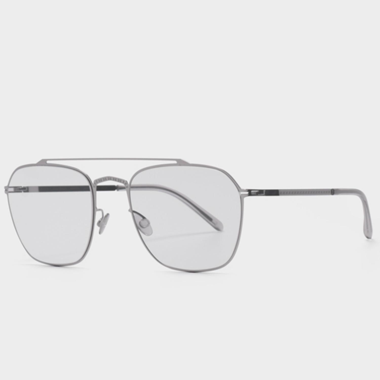 [마이키타선글라스] MMCRAFT006 268 (Gloomy Grey Lens) 렌즈 색안경 (MYKITA + Maison Margiela)