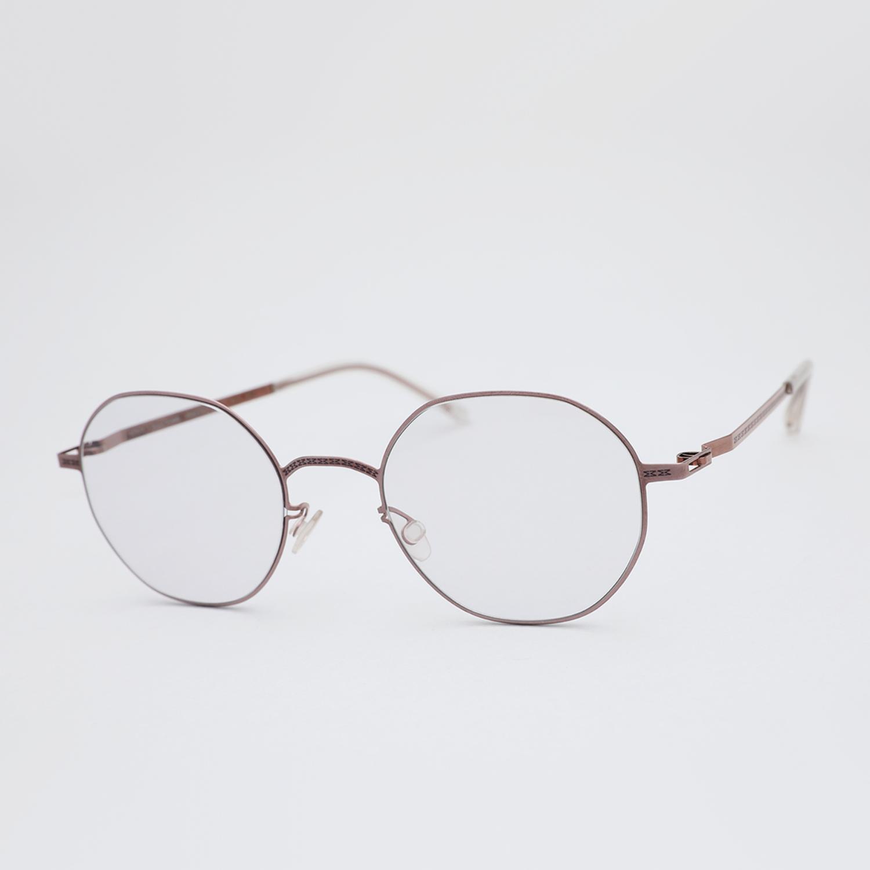 [마이키타선글라스] MMCRAFT010 397 (Gloomy Grey Tint Lens) 렌즈 색안경 (MYKITA + Maison Margiela)