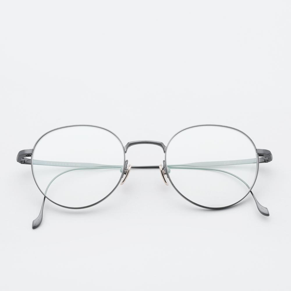 마수나가 안경 코드 Chord C #39 MASUNAGA
