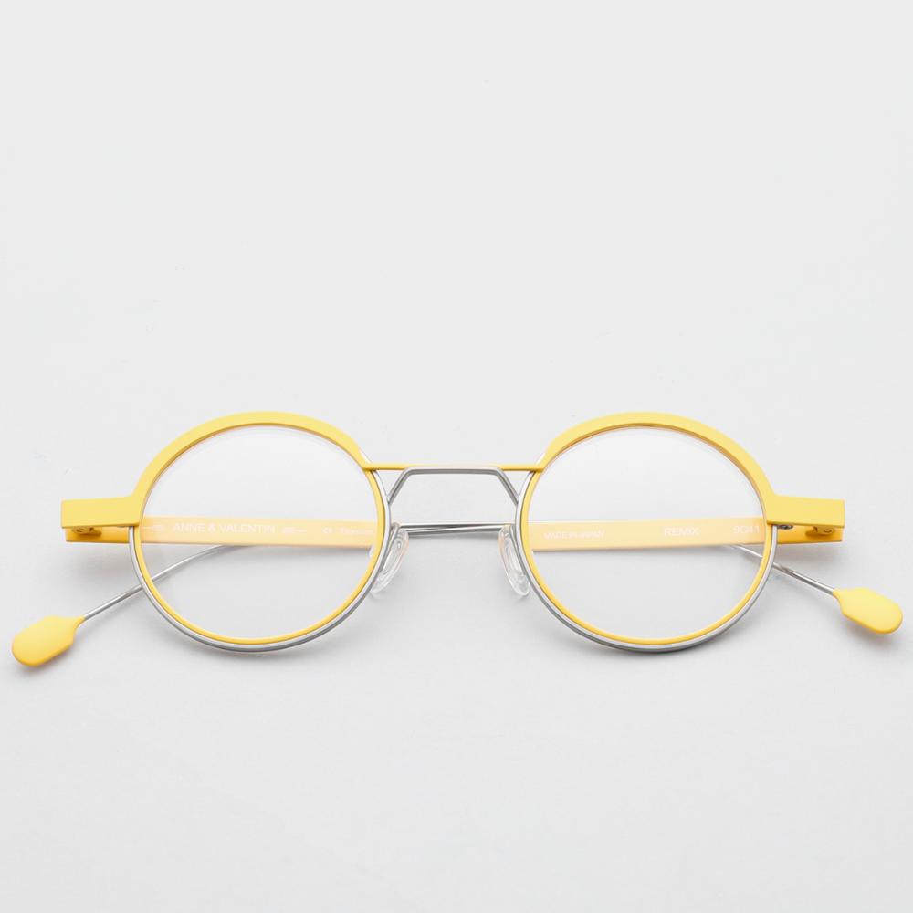 안네발렌틴 안경 리믹스 REMIX 9C41
