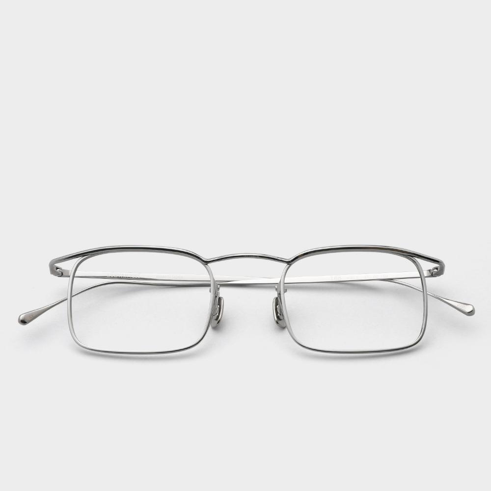 아이반7285 안경 168 C817 EYEVAN 7285