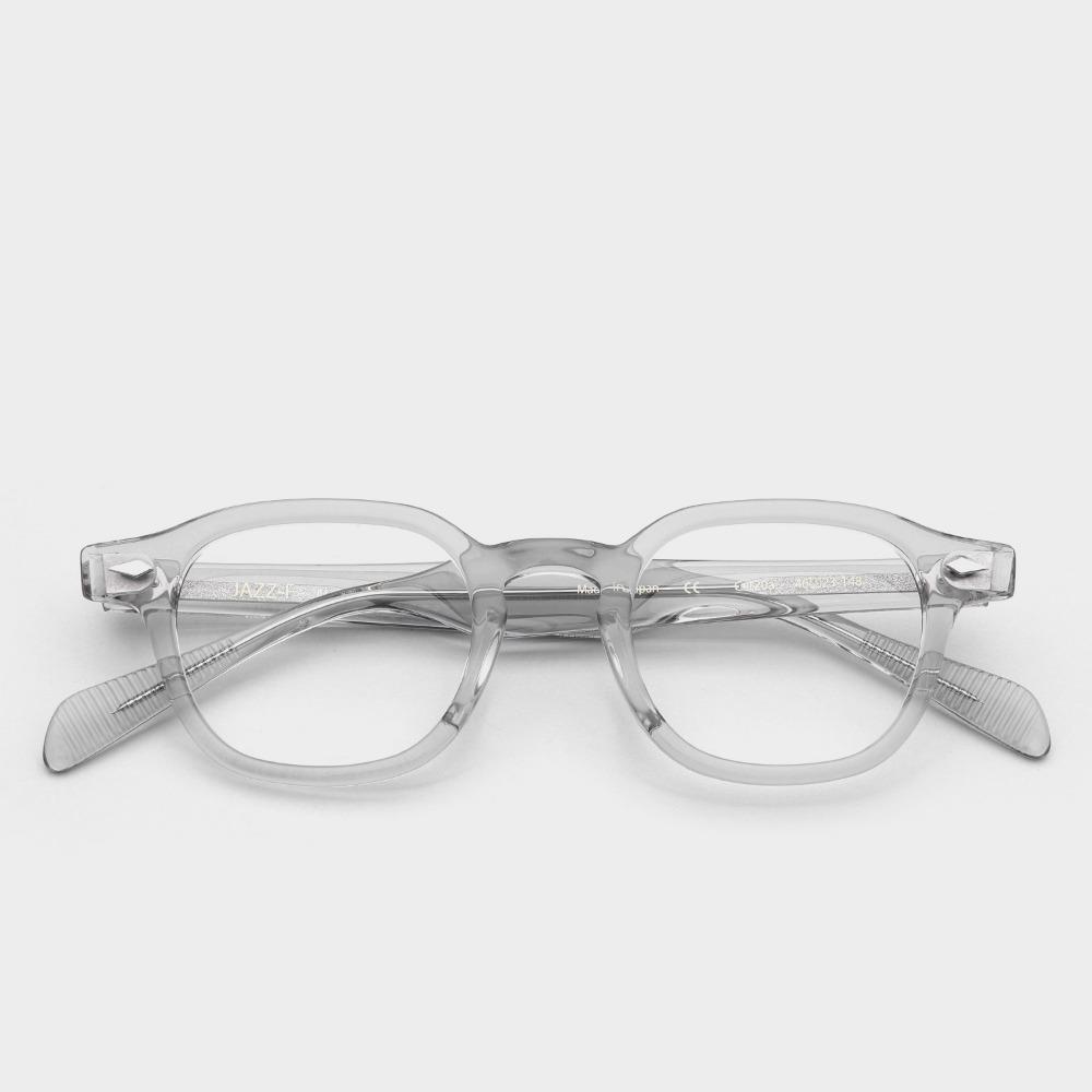 비제이클래식 안경 재즈F JAZZ-F C120a (REVIVAL EDITION) BJ CLASSIC