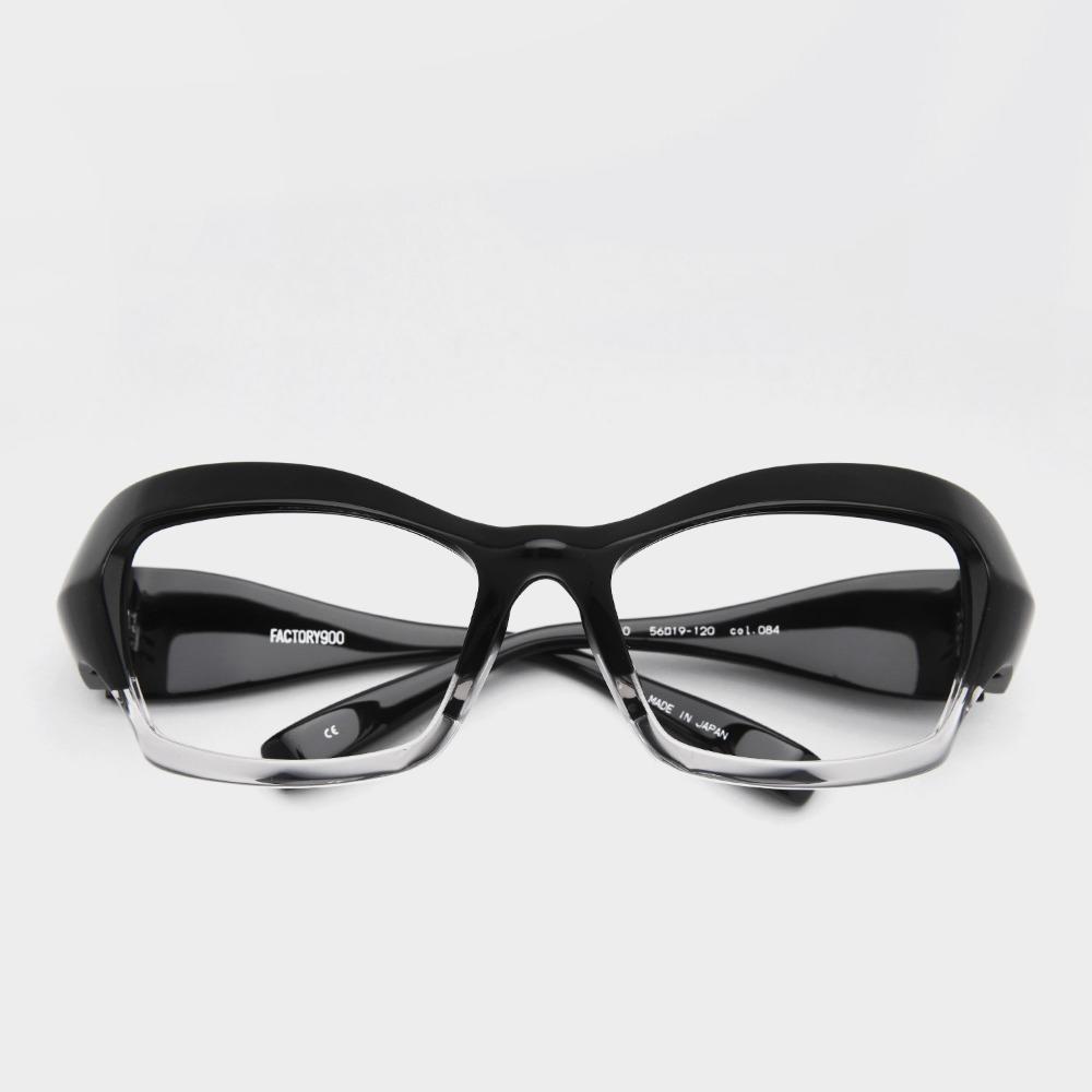 팩토리900 안경 FA440 084