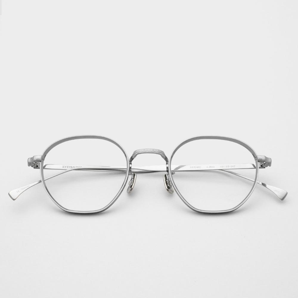 아이반7285 안경테 163 801 (48)
