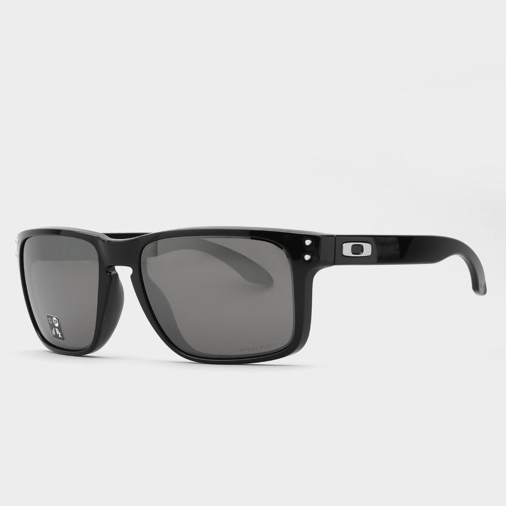 오클리 선글라스 홀브룩 HOLBROOK XL OO9417 1659 (Prizm Black Lens)
