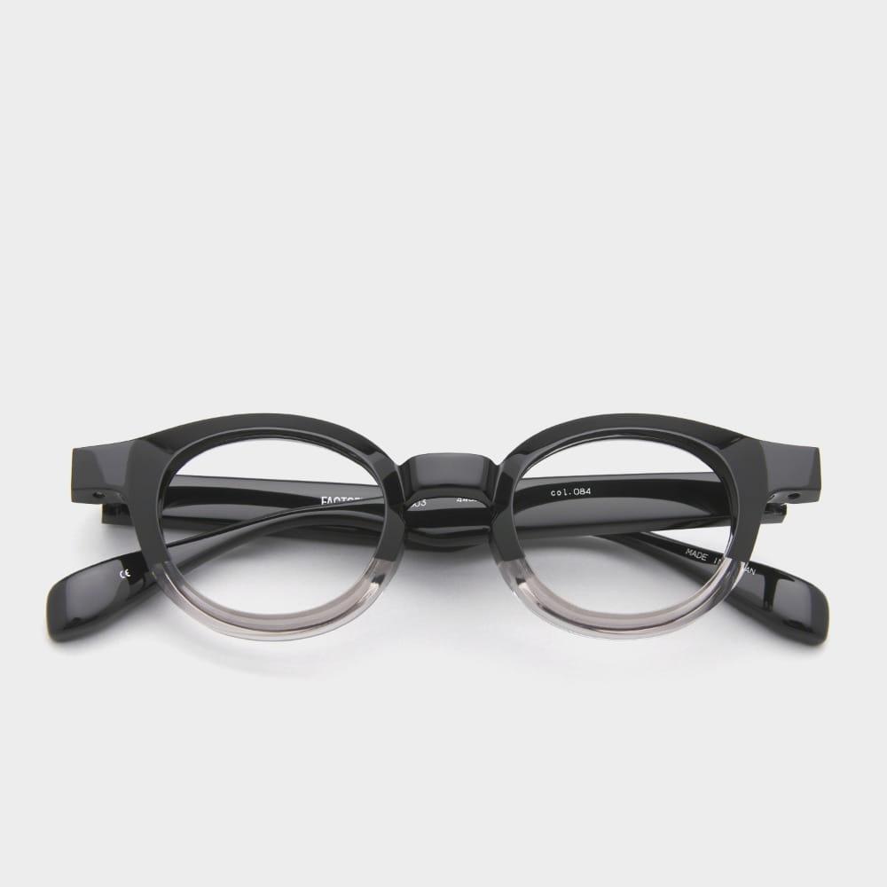 팩토리900 안경 RF003 084 FACTORY 900