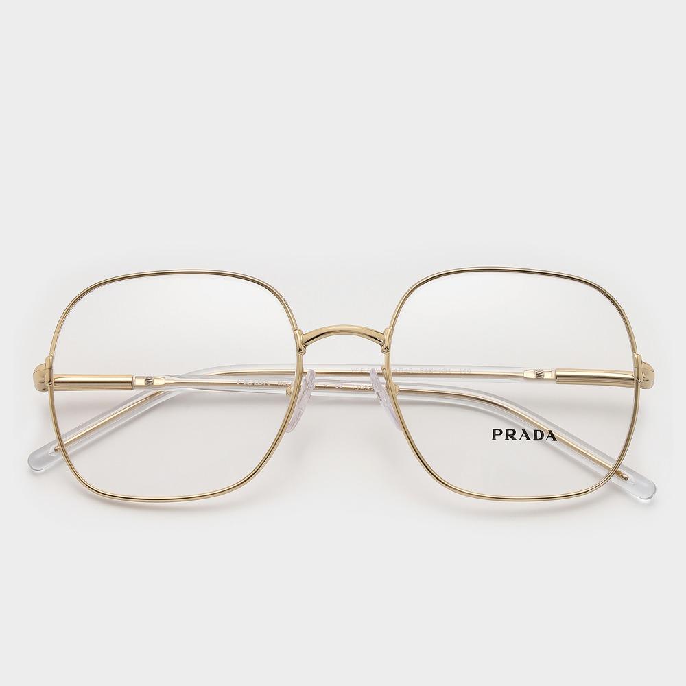 프라다 안경 VPR 56W 5AK 1O1 PRADA