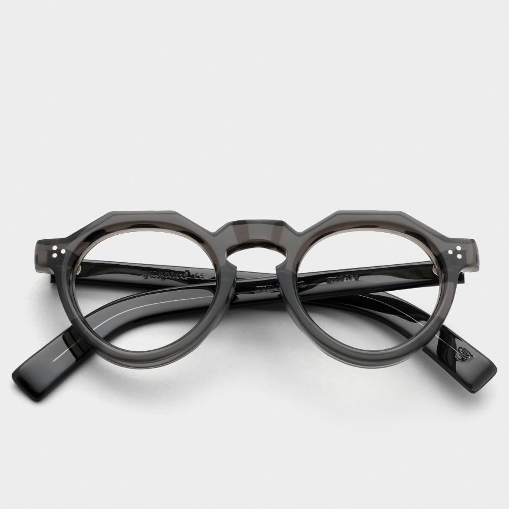 규파드 안경 GPB01 G guépard