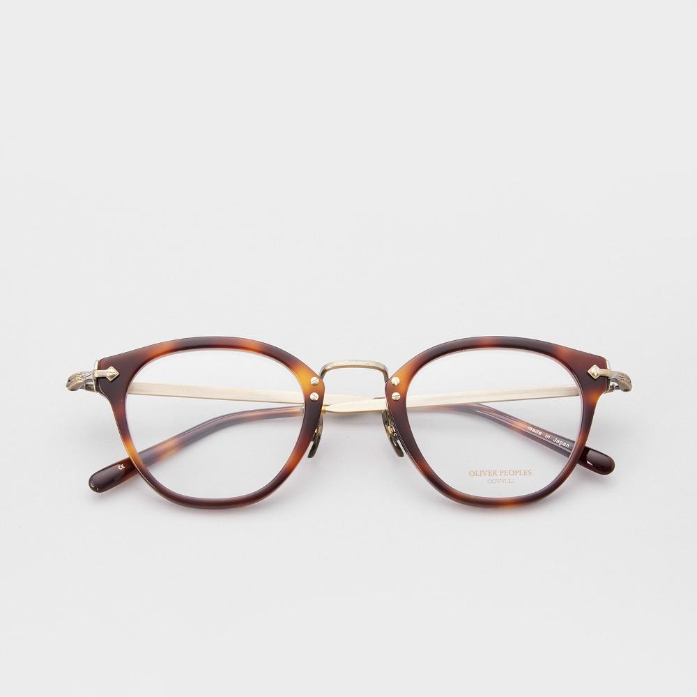 올리버피플스 안경 507C DM 45사이즈