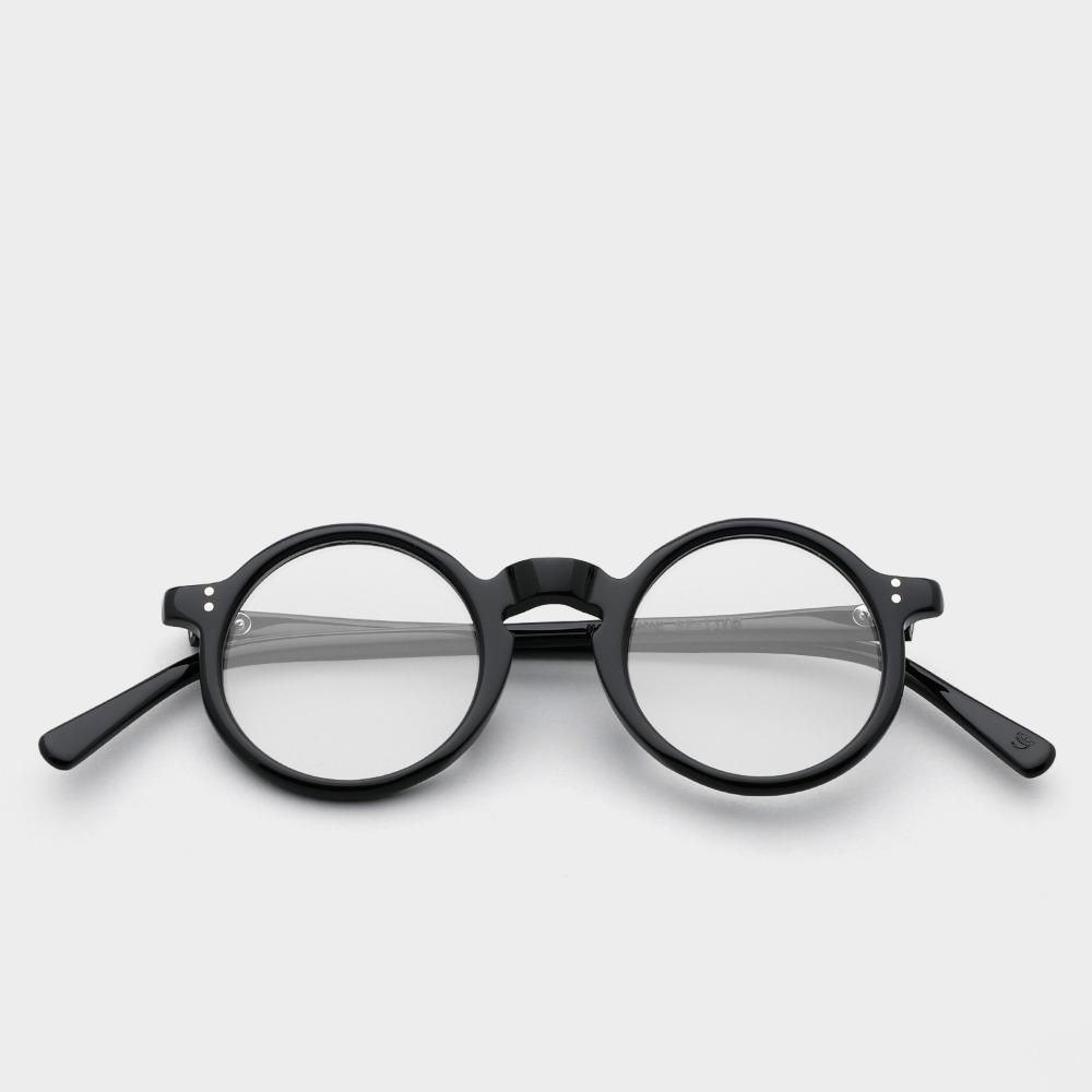 규파드 안경 GP11 N guépard