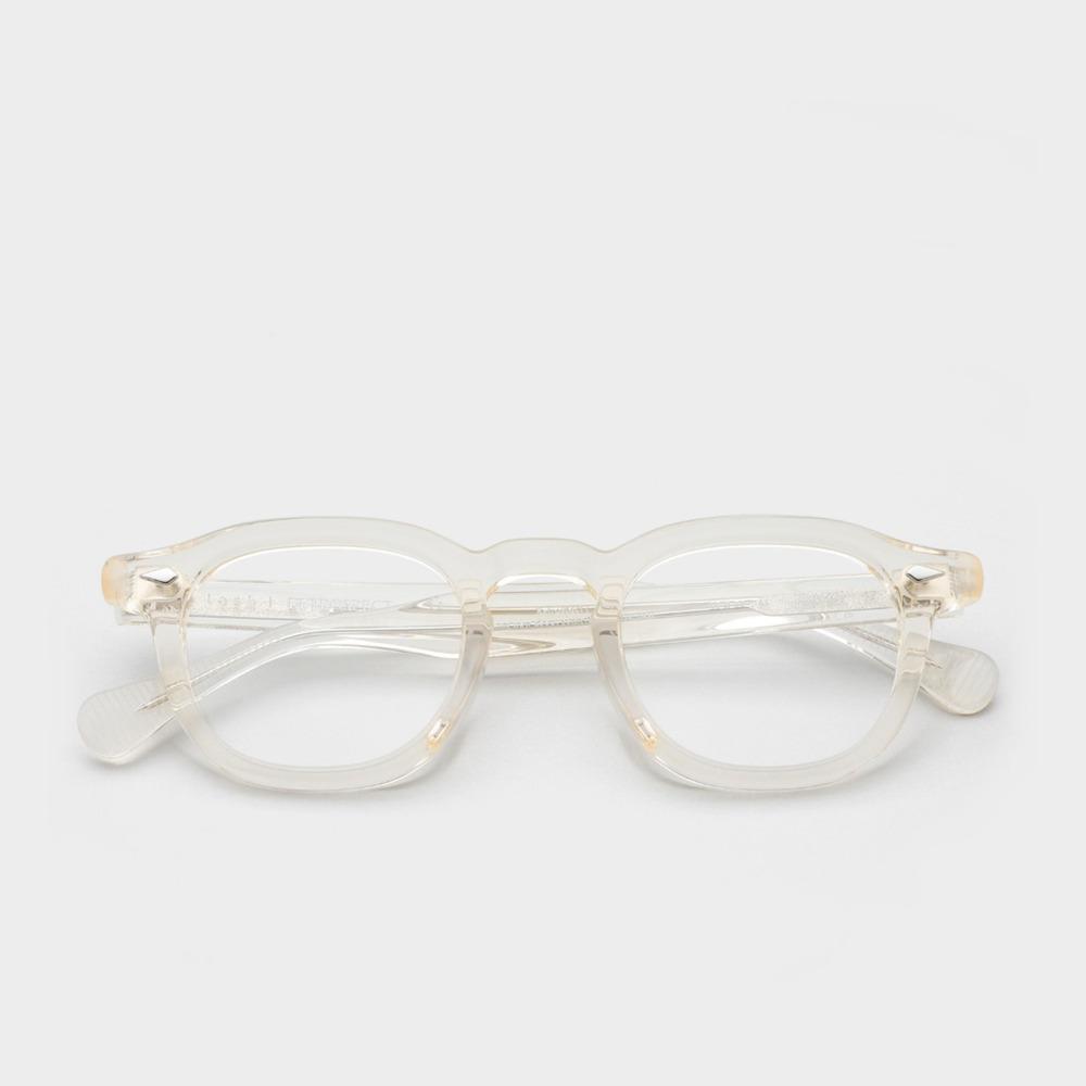 래쉬 안경 클리프트 Clift IV (46)