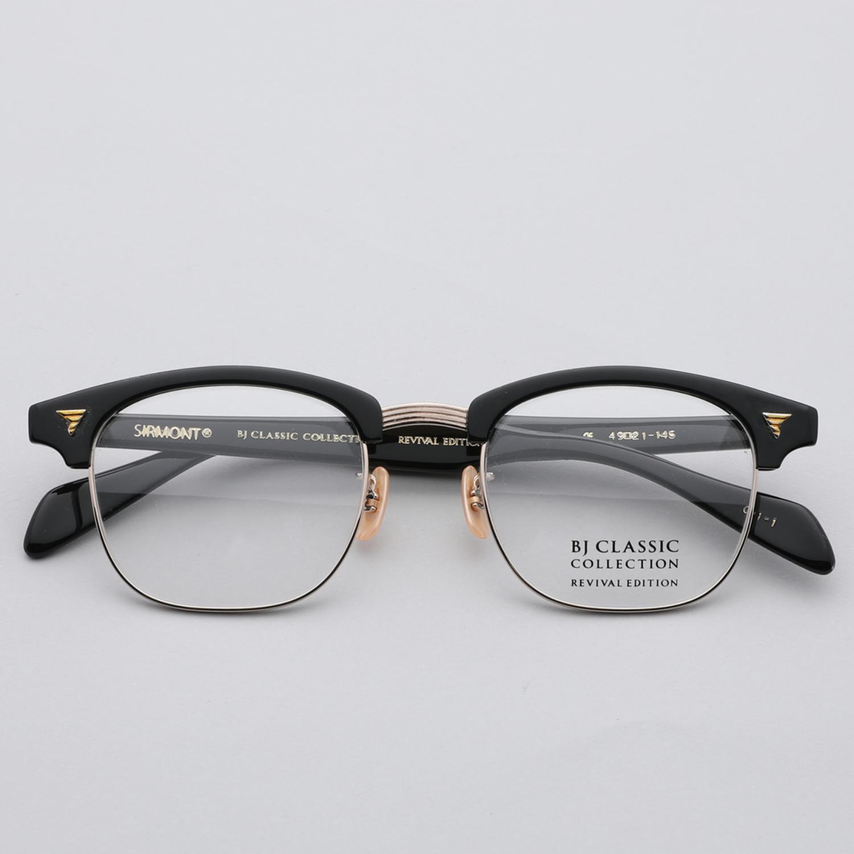 비제이클래식 안경 서몬트 SIRMONT C 1 1 BJ CLASSIC