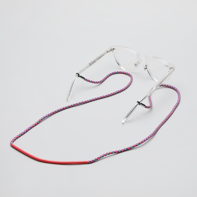 페이크미 스트랩 STRAP PC PINK 핑크 안경줄
