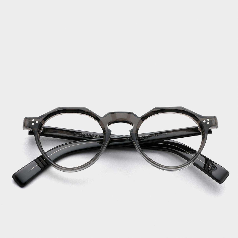 규파드 안경 GPB02 G guépard