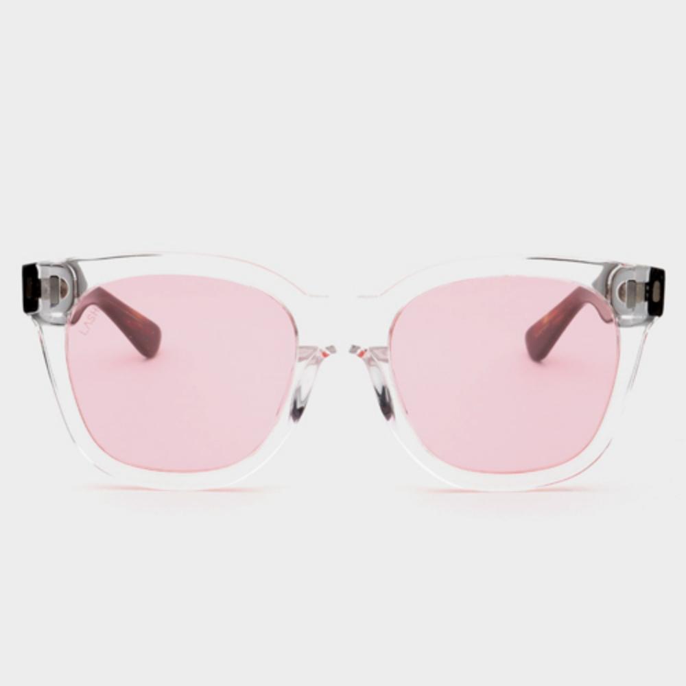 래쉬 VISTA C5 (Pink Tint Lens)
