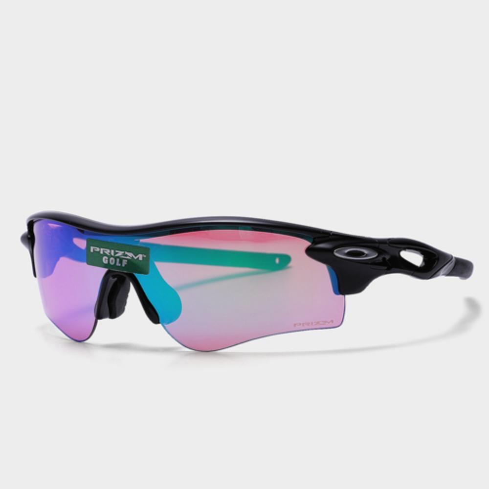 [오클리선글라스] 레이다락패스 RADAR LOCK PATH OO9206 36 (Prizm Golf)