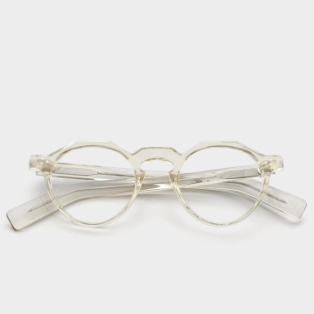 규파드 안경 GPB02 CH guépard