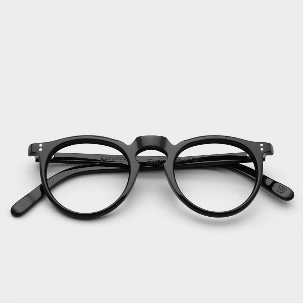 규파드 안경테 GP03 N (44)