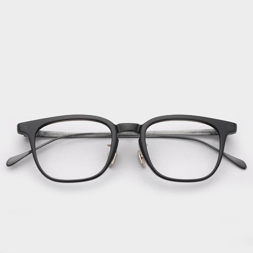 마수나가 안경 GMS14 #19 MASUNAGA