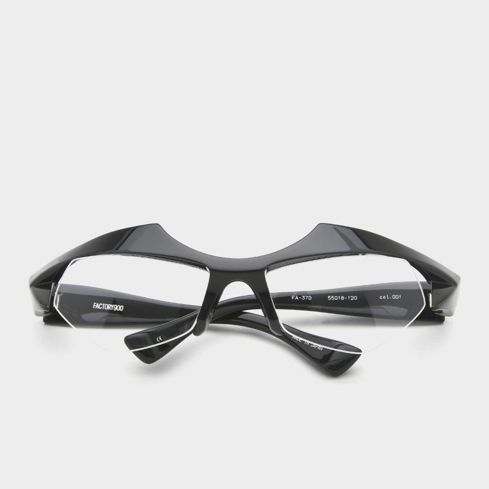 팩토리900 안경 FA370 001