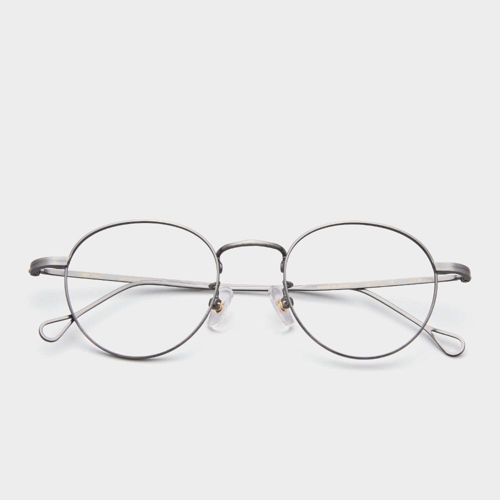 타르트옵티컬 안경 존에프케네디 JFK T4 TART OPTICAL