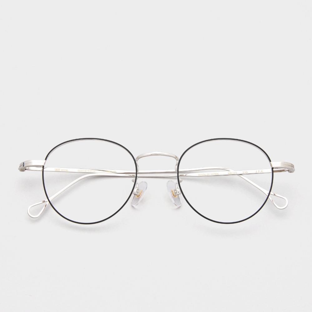 타르트옵티컬 안경 존에프케네디 JFK T10 TART OPTICAL