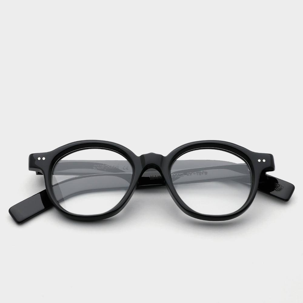 규파드 안경 GP10 N guépard