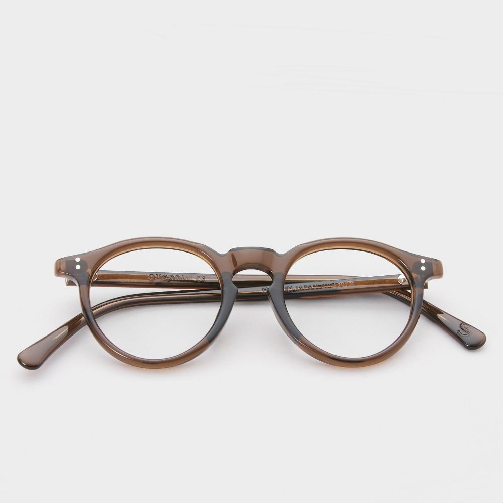 규파드 안경 GP09 W guépard