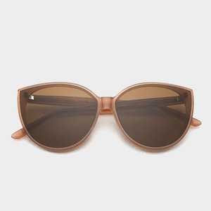 [마르카토선글라스] 캔디 candy 003 (Brown Lens) 브라운렌즈 (mahrcato) 45% SALE