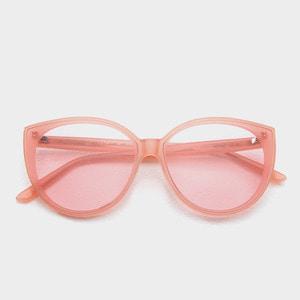 [마르카토선글라스] 캔디 candy 004 (Pink Lens) 핑크렌즈 (mahrcato) 45% SALE