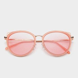 [마르카토선글라스] 팔레르모 palermo 003 (Pink Lens) 핑크렌즈 (mahrcato) 45% SALE