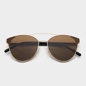 [마르카토선글라스] 베가스 vegas 003 (Brown Lens) 브라운렌즈 (mahrcato) 45% SALE
