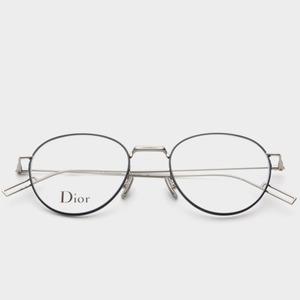 디올옴므 DIOR0207 SUE