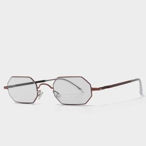 [마이키타선글라스] MMCRAFT004 252 (Gloomy Grey Lens)(MYKITA + Maison Margiela)