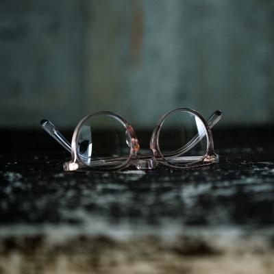규파드 안경 GP03 R guépard