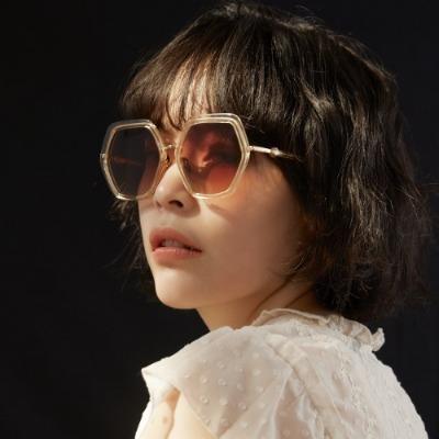 스프링스트링스 페이지 22 CHAMPAGNE 여자 패션 선글라스