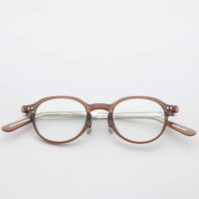 옐로우즈플러스 안경 올가 OLGA C515 YELLOWS PLUS