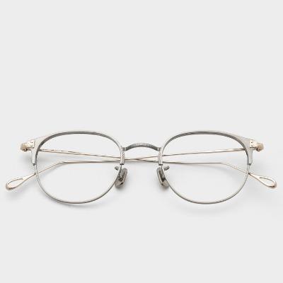아이반7285 안경 144 C801 EYEVAN 7285
