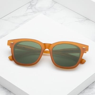 퍼블릭비컨 선글라스 씸 SEAM C3