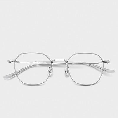 옐로우비 안경 OM006 COL01 YELLOW BE 베타티타늄 안경테