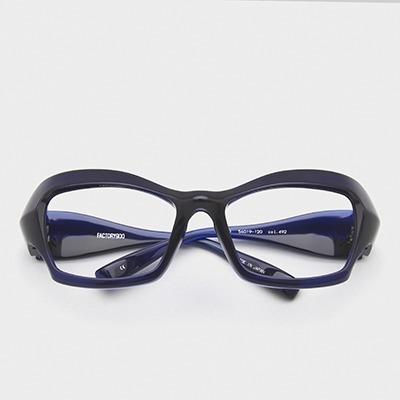 팩토리900 안경 FA440 492