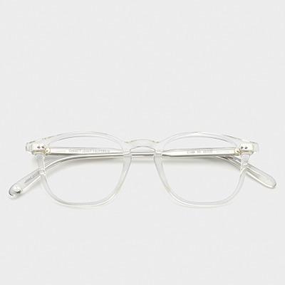 가렛라이트 클라크 CLARK PG (Pure Glass) (45) GARRETT LEIGHT