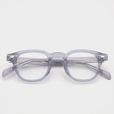 애쉬컴팩트 안경 타르 Tar C3 Grey (44)