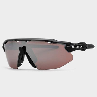 오클리 선글라스 레이다어드벤서 RADAR EV ADVANCER OO9442 0938 (Prizm Snow Black Lens)