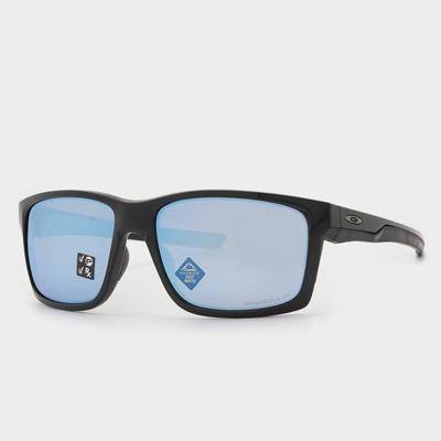 오클리 선글라스 메인링크 MAINLINK XL OO9264 4761 OAKLEY 가벼운 빅사이즈 편광 선글라스