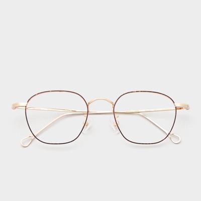 타르트옵티컬 안경 루터 LUTHER T8 TART OPTICAL