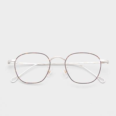 타르트옵티컬 안경 루터 LUTHER T11 TART OPTICAL