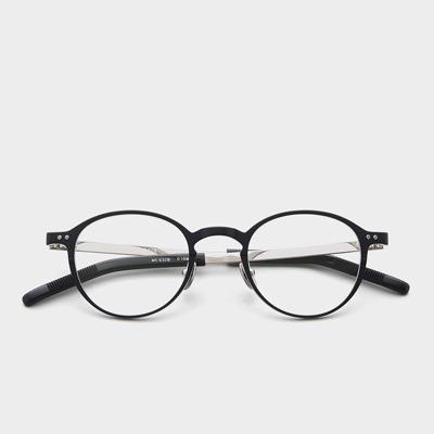 옐로우즈플러스 안경 NO,632B C18W 45.5 Size YELLOWS PLUS
