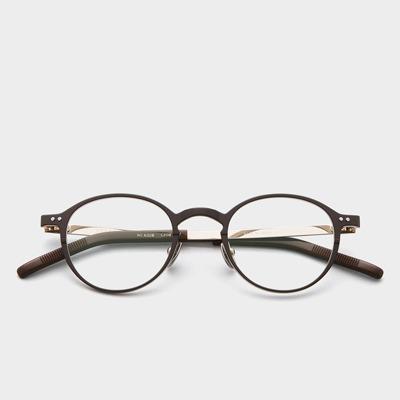 옐로우즈플러스 안경 NO,632B C20G 45.5 Size YELLOWS PLUS